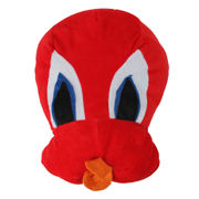 Dekor World Funny Duck Pillow (More Colour)