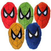Dekor World Spiderman Pillow (Pack of 5 Pcs)