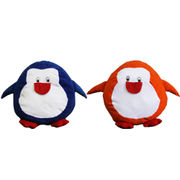Penguins Combo.- Set of 2 Pcs by Fun Club (More Colour)