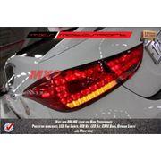 MXSTL23 LED Tail Lights Hyundai Elantra