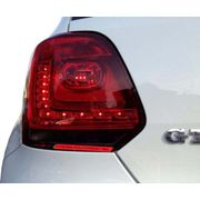 MXSTL31 LED Tail Lights Volkswagen Polo