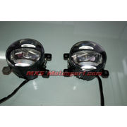 MXS2417 Cree Led Daymaker Fog Lights For Car and SUV