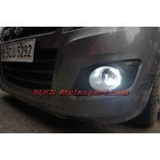 MXS2499 Cree Led Daytime Fog Lights Maruti Suzuki Wagon r