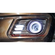 MXS2544 Maruti Suzuki Ciaz LED Fog Lamps Daytime Running Light