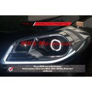 MXSHL261 Projector Headlights Maruti Suzuki S Cross