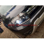 MXSHL446 Projector Headlights Renault Duster New Version