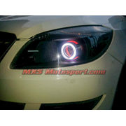 MXSHL468 Pojector Headlights Skoda Rapid