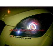 MXSHL476 Projector Headlights Maruti Suzuki Ritz