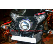 MXSHL493 Projector Headlight Honda CBR250r