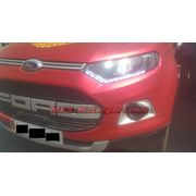 MXSHL494  Projector Headlights Ford Ecosport