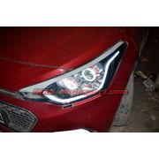 MXSHL504 Projector Headlights Hyundai i20 Elite