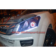 MXSHL508 Projector Headlights ISUZU D-Max V-Cross