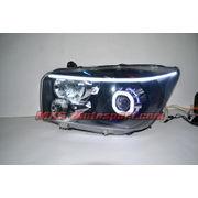 MXSHL534 Maruti Suzuki Celerio Projector Headlights