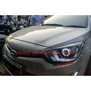MXSHL573 Hyundai i20 Projector Headlights