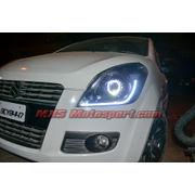 MXSHL580 Maruti Suzuki Ritz Projector Headlights