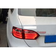 MXSTL125 Volkswagen Jetta Led Tail Lights 2013+