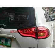 MXSTL35 LED Tail Light for Mitsubishi Pajero Sport