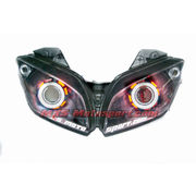 MXSHL423 Projector Headlight Yamaha R15