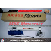 MXS2219 AmadaXtreme Performance off road shocks Mahindra Thar
