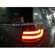 MXSTL41 LED Tail Lights Maruti Suzuki Ertiga