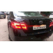 MXSTL56 LED Tail Lights Toyota Camry