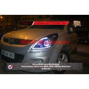 MXSHL274 Projector Headlights Hyundai i20