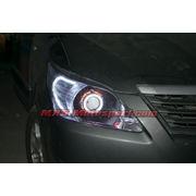 MXSHL54 Robitic Eye Projector Headlight With DRL System Toyota Innova New