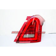 MXSTL37 LED Tail Lights Maruti Suzuki Swift