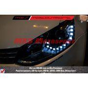 MXSHL77 Projector Headlights Daytime Running light Volkswagen Polo