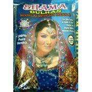 Shama Dulhan Moghlai Mehendi (Heena) 500 gms