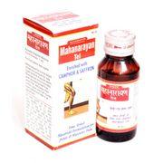 Muscular Pain Killer Medicine  set of  2