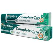 Complete Care Toothpaste Complete oral care with antioxidants   ( 100gm x 2 set )