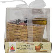 Valentine Special Potpourri Apple Cinnamon