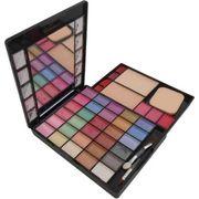 Makeup Kit - Kiss Beauty 9093