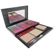 Makeup Kit - Kiss Beauty 9279