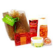 Vaadi herbals Fair Skin Gift Pack (355 gms)
