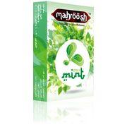 2 Flavour for Hookah / Hukka / Hookha,2 FREE Coal