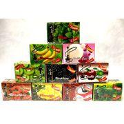 2 Shisha Pan Masala Flavour for Hookah / Hukka / Hookha, 2 FREE Coal