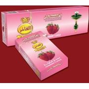 AL FAKHER Strawberry Flavour Imported Arabian Flavour for Hookah 500 Gm Pack Of 10