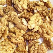Best Quality Walnut / akhrot - 500 gms