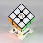 Cubelelo WeiLong GTS Elite