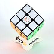 Cubelelo Thunderclap Elite