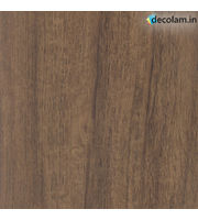 Cadburry Laminate | SF 5785 | 1MM | 8'x4'