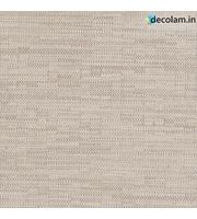 Cadburry Laminate | SF 5786 | 1MM | 8'x4'