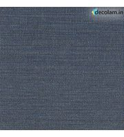 Cadburry Laminate | SF 5787 | 1MM | 8'x4'