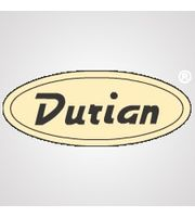 Durain BWP IS710 Ply | 6MM | Rs. 61 PSFT.