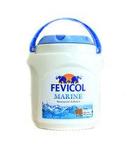 Fevicol Marine | 50 KG