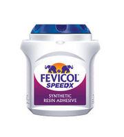 Fevicol Speedex (SPDX) | 50 KG