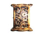 Classy Box Type Wooden Key Holder