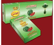 AL FAKHER WaterMelon Flavour Imported Arabian Flavour for Hookah 500 Gm Pack Of 10